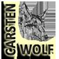 Carsten's Fotoseite