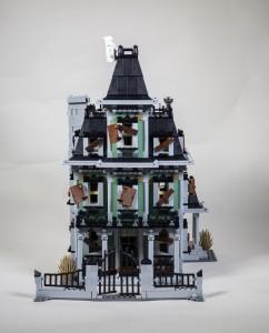 CW_20140921_14-46-48 _5DIII_Lego_0006