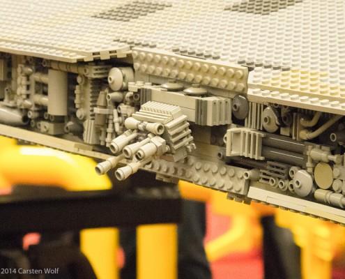 CW_20141122_13-02-39 _G12_Lego_Fanwelt_2014_0160