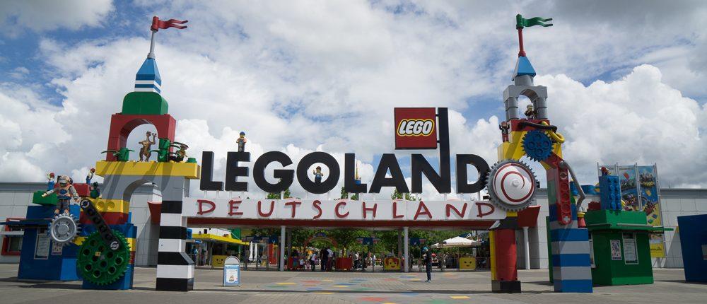 CW_20160604_14-01-39 _a6000_Lego-Land_195